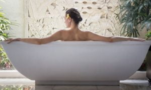 45 Einfache Selbstpflegepraktiken für einen gesunden Geist, Körper und Seele