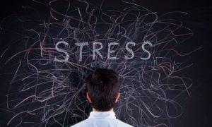 Welche Stressabbautechnik eignet sich am besten für dein Sternzeichen?