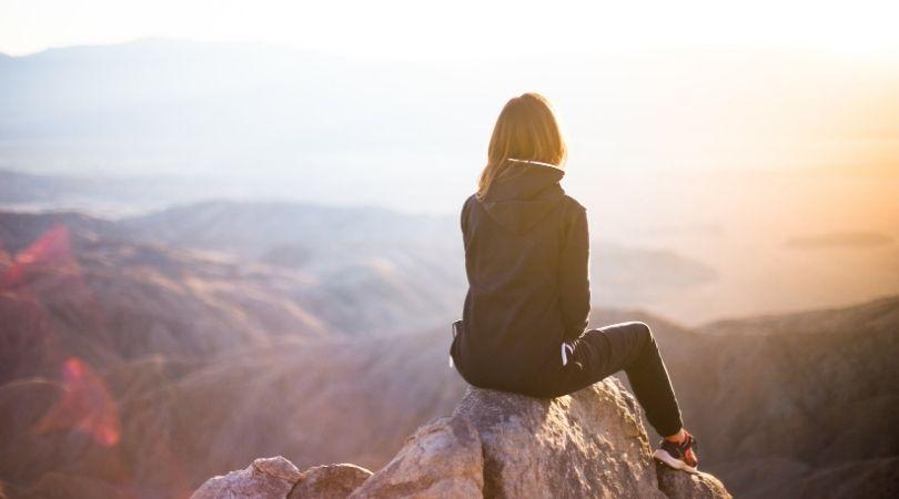 leben verändern-fragen die dein leben verändern-leben verändern tipps