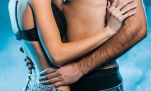 Welche Sternzeichen sind Seelenverwandte? Astro-Love Rangliste