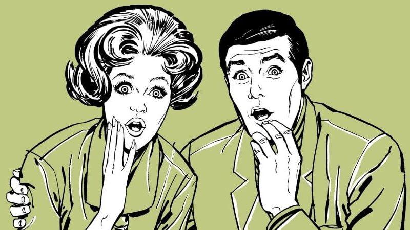beziehungsratschläge-beziehungsratschläge für männer-schlechte Beziehungsratschläge