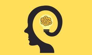 Die Stimulation dieses einen Nervs lindert Müdigkeit, Angst und Gehirnnebel