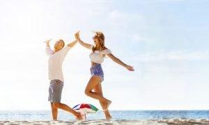 Psychologen enthüllten 10 einfache Wahrheiten, die bestimmen, wie lange eine Beziehung dauern wird
