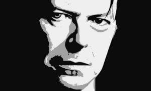 11 Lektionen fürs Leben von David Bowie (seine besten Sprüche und Zitate)