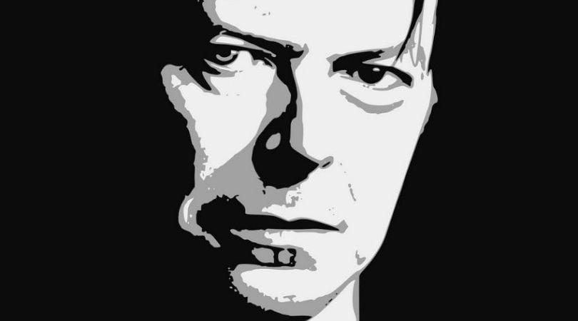 David Bowie Sprüche und Zitate