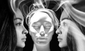 6 Zeichen, die dir verraten, dass die Geisterwelt versucht, dich zu kontaktieren