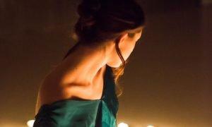 Psychische Fähigkeiten: 12 merkenswerte Anzeichen dafür, dass du Hellseher bist und was Hellsichtigkeit wirklich ist