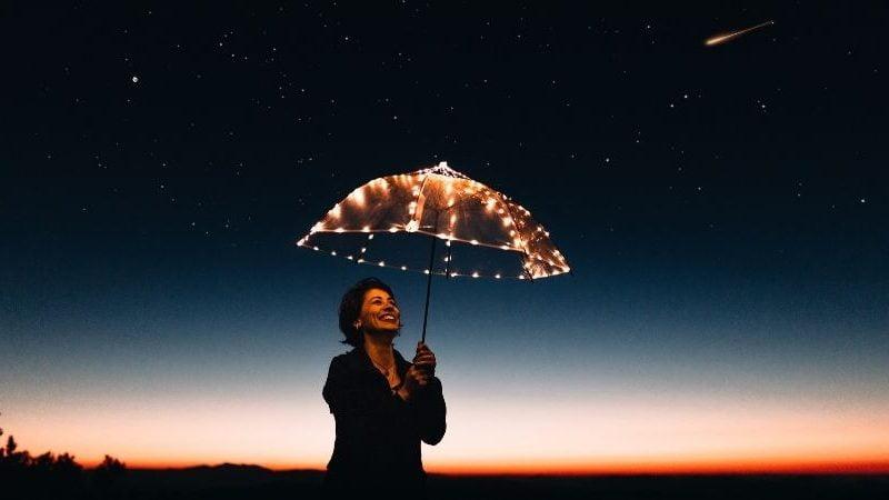 sternzeichen single-Sternzeichen lieben Single zu sein