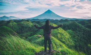 50 Fragen, die dir helfen, dich im Leben dankbar und gut zu fühlen