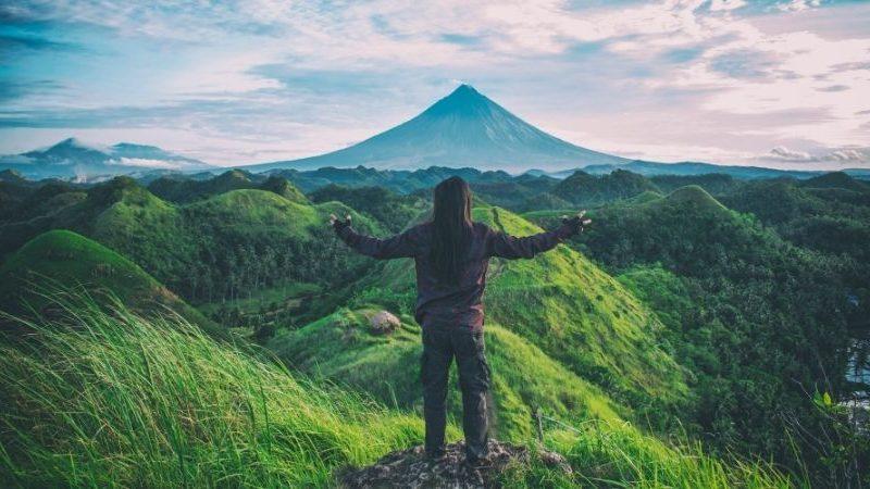 50 Fragen die dir helfen dich im Leben dankbar und gut zu fühlen