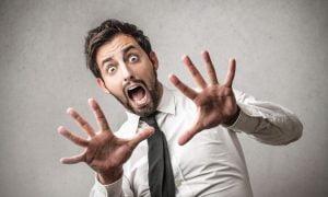 Welche Schwächen haben Narzissten?