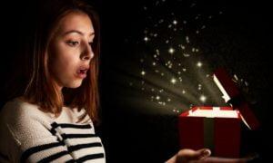 10 Tipps zum Umgang mit einer narzisstischen Persönlichkeit