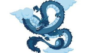 Chinesisches Horoskop 2021 August: Dein Liebesglück in diesem Monat