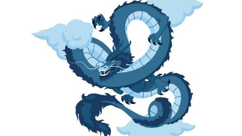 Chinesisches Horoskop 2021 August