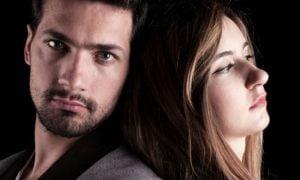 Narzisstische Paare – Was passiert, wenn ein Narzisst auf einen Narzissten trifft