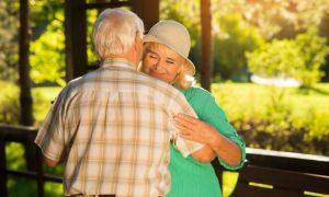 12 Sternzeichen-Paare, die die besten Chancen haben, zusammen alt zu werden