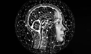 Die Wissenschaft erklärt, wie sich dein Gehirn verändern kann, wenn du dir jeden Morgen 4 Fragen stellst