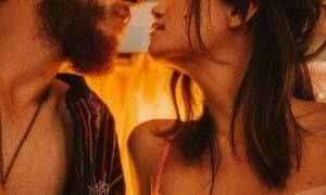 Psychologie erklärt, warum Menschen in einer Beziehung betrügen