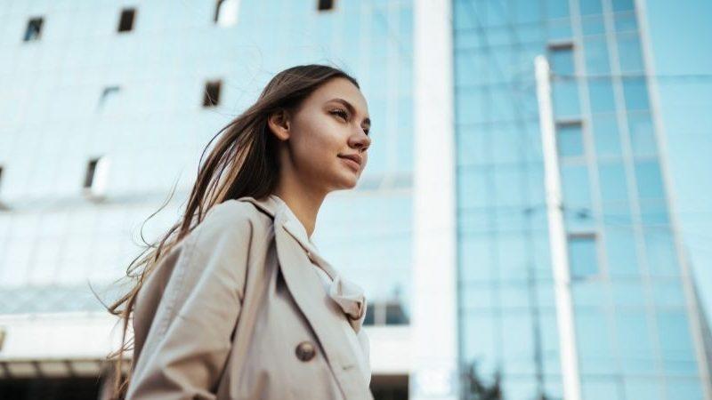 13 bewährte Wege, um Selbstvertrauen und Selbstwertgefühl aufzubauen