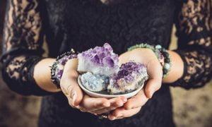15 Zeichen, die beweisen, dass du ein natürlicher Heiler bist