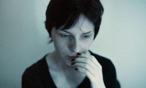 4 narzisstische Eheprobleme, auf die man achten sollte