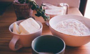 5 Lebensmittel, die du vermeiden solltest, die giftig für deine Haut sind
