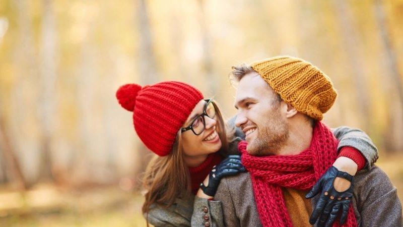 7 Geheimnisse, um deinen Seelenverwandten in nur 30 Tagen mit dem Gesetz der Anziehung anzuziehen