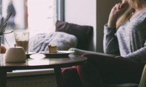 All die Opfer, die du bringen musst, damit eine Beziehung mit einem Narzissten funktioniert