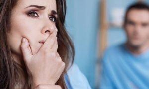 Sich von einem Narzissten scheiden lassen? Hier sind 12 Gedankenspiele, die du kennen musst