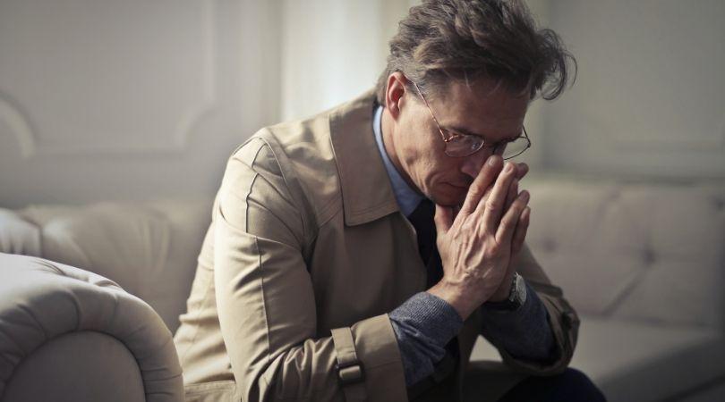 Wie man mit einem Narzissten zusammen erzieht (und seine geistige Gesundheit bewahrt)