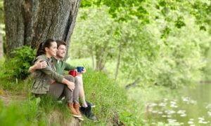 10 Dinge, die du niemals für eine Beziehung opfern solltest