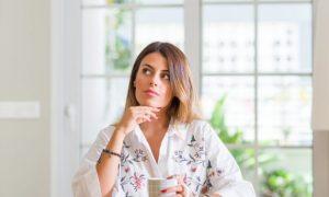 10 Fragen, die du dir stellen solltest, bevor du eine Beziehung beendest