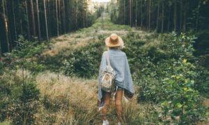 Besser leben: 10 Möglichkeiten, dein Leben zurückzuerobern