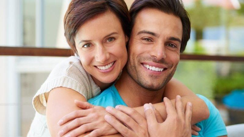 11 Zeichen, dass du eine Liebe aus einem früheren Leben gefunden hast