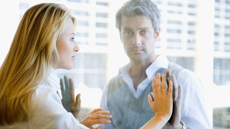 7 Dinge, an die du dich erinnern solltest, nachdem du dich von einem Seelenverwandten getrennt hast