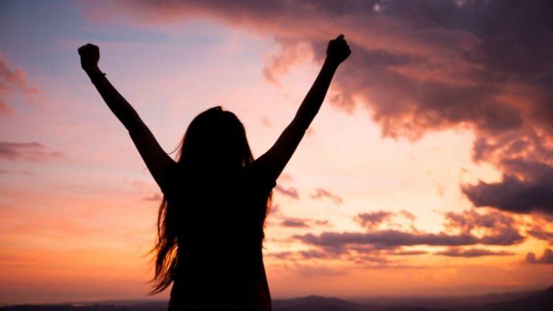 7 Möglichkeiten, dein Gehirn für kraftvolle Veränderungen im Leben neu zu verdrahten