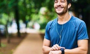 Neuanfang: 7 Wege, dein Leben neu aufzubauen, wenn du den Tiefpunkt erreicht hast