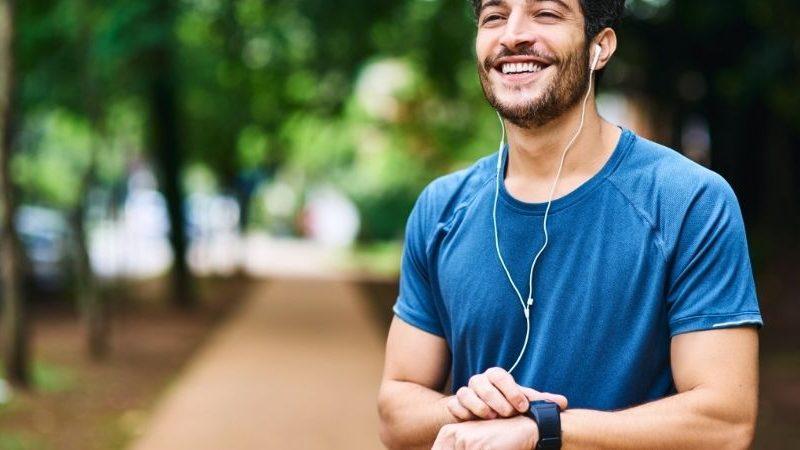 Dein Leben: 7 Wege, dein Leben neu aufzubauen, wenn du den Tiefpunkt erreicht hast
