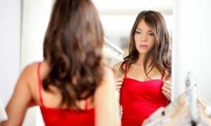 Leistungsstarke Tipps, um Selbstkritik in Selbstwertschätzung umzuwandeln
