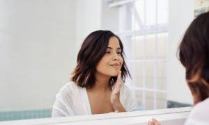 Selbstliebe lernen: 6 einfache Wege, dich selbst wieder zu lieben