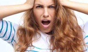 Symptome eines Nervenzusammenbruchs: Experten enthüllen 7 Warnzeichen eines Nervenzusammenbruchs, die du niemals ignorieren solltest